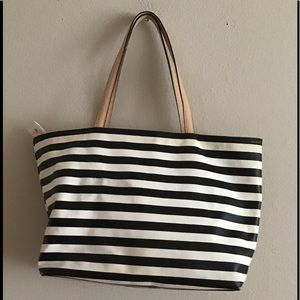 kate spade Bags - Kate Spade Francis Splash Out Sunglasses Tote.